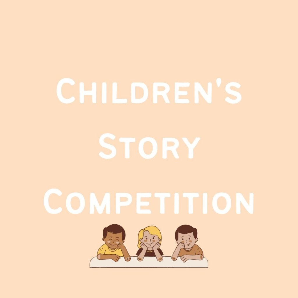 Children's Story Competition